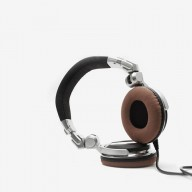 s-product-gallery-15