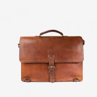 s-product-gallery-2